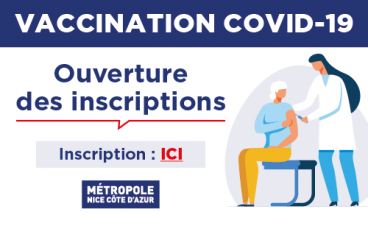 inscriptionvaccicovid sitemetropole 500x333